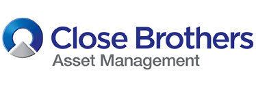 Jackie Brambles client Close Brothers logo